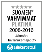 suomen_vahvimmat_logo