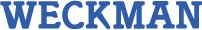 weckamn_logo